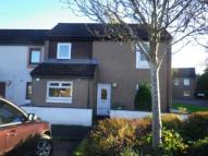 3 bedroom semi detached property to rent in Stanedyke Court...