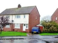 Semi-detached Villa in Maryfield Road, Ayr, KA8