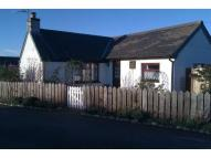 2 bed Bungalow for sale in Broom Of Moy, Forres...