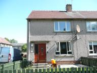 3 bed semi detached house in Academy Place...