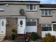 2 bed Terraced property to rent in Corsock Avenue, Hamilton...