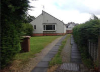 Detached Bungalow in Libo Avenue, Uplawmoor...
