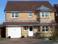 Detached Villa for sale in Demoreham Avenue, Denny...