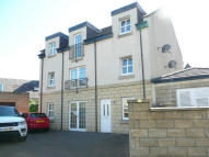 3 bedroom Flat in Springfield Street...