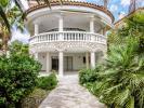 house for sale in Catalonia, Tarragona...