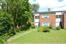 4 bedroom Terraced property in Churchside, Vigo, Kent