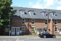 3 bed Terraced property in High Street, Wouldham...