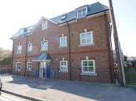 Flat in Bull Lane, Eccles, Kent