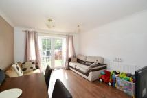 Terraced home in Oldfield Drive, Wouldham...
