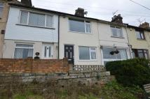 Knowle Road Terraced house to rent