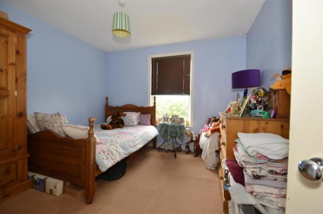 ## Bedroom 1.JPG