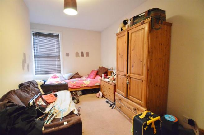 ## Bedroom 2.JPG