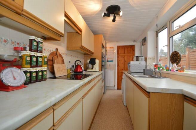 # Kitchen.JPG