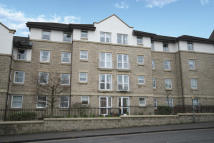 Flat in Flat 51, Stonelaw Court...