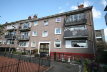 2 bed Ground Flat for sale in Flat 0/2 33 Cathcart...