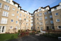 Flat in Flat 40, Stonelaw Court...