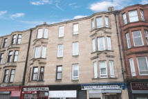 Flat for sale in T/R, 26 Hamilton Road...