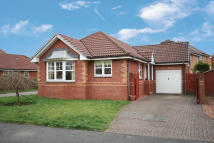 3 bedroom Detached Bungalow for sale in 16 Oak Wynd, Cambuslang...
