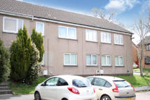 Flat 4 Ground Flat for sale
