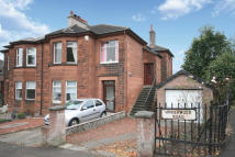 Flat for sale in 1 Underwood Road...