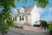 3 bedroom Semi-detached Villa for sale in 50 Howieshill Road...