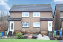 Flat for sale in 81 Langlea Avenue...