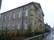 3 bedroom Penthouse to rent in Whitworth, Rochdale
