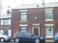 Bury Road Terraced property to rent