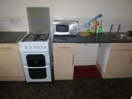 Apartment to rent in Hamer, Rochdale