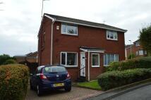 2 bedroom semi detached home in Shawclough, Rochdale