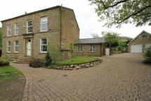 5 bed Detached property to rent in Norden, Rochdale