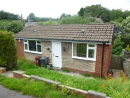 2 bedroom semi detached house to rent in Lees, Oldham