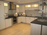 2 bed Apartment to rent in Norden, Rochdale