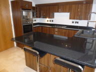 Apartment in Norden, Rochdale
