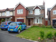 4 bedroom Detached home in New Moston, Manchester