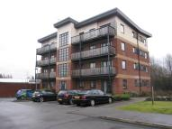 2 bedroom Apartment in Canalside, Radcliffe