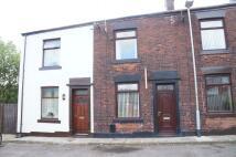 2 bedroom Terraced property to rent in Carlisle Street...