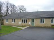 Terraced Bungalow to rent in Whitworth, Rochdale
