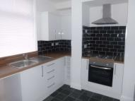 Terraced property to rent in Badger Lane, Rochdale