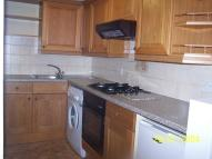 Crumpsall  Apartment to rent