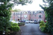 2 bedroom Apartment to rent in Norden Lodge, Clay Lane...