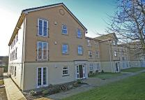 Apartment to rent in Dell Road, Shawclough