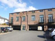 3 bedroom Apartment to rent in Wardle, Rochdale
