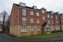 2 bedroom Apartment in Balderstone, Rochdale