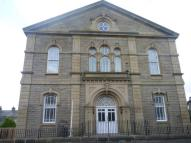 3 bed Apartment to rent in Whitworth, Rochdale