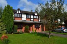 4 bedroom Detached home in Healey, Rochdale