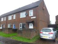 3 bedroom End of Terrace house in Milnrow, Rochdale