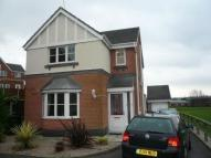Detached home in Wardle, Rochdale