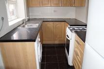 Colley Street Terraced house to rent