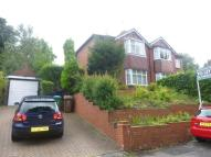 3 bed semi detached property to rent in Middleton, Manchester